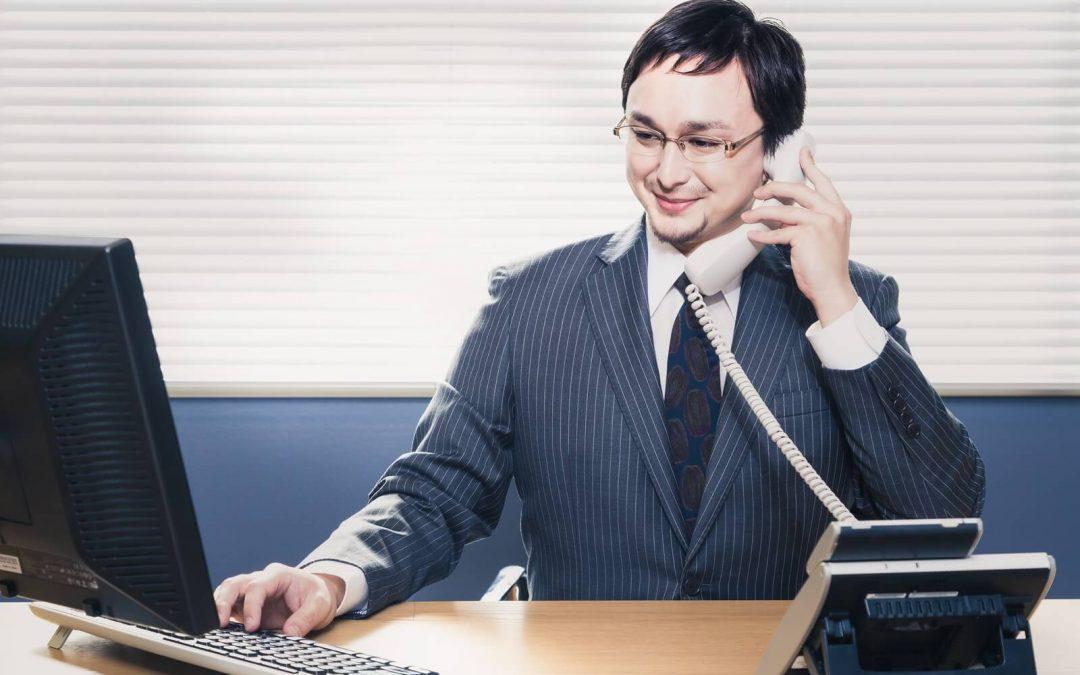 外国人関連業務なら、行政書士外国人支援サービスにお任せ!