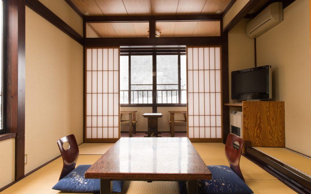「民泊新法」日本民宿營業許可申請懶人包
